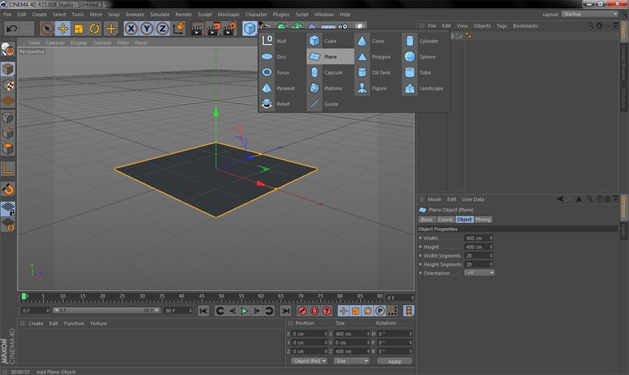 polygon-background-tutorial-1