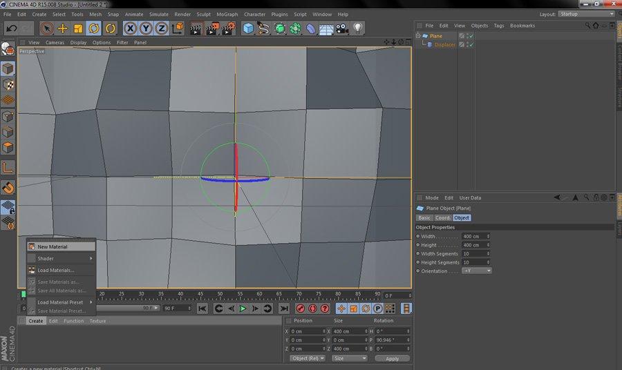polygon-background-tutorial-10