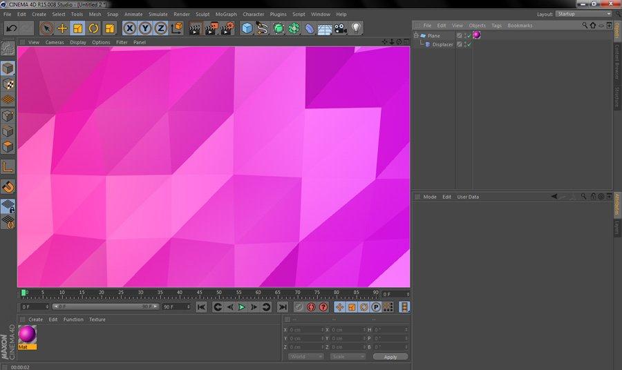 polygon-background-tutorial-14