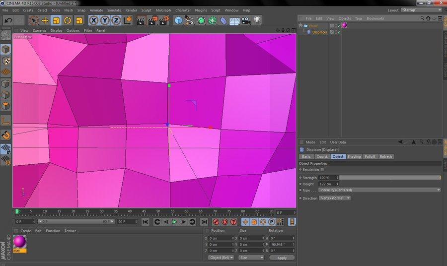 polygon-background-tutorial-15