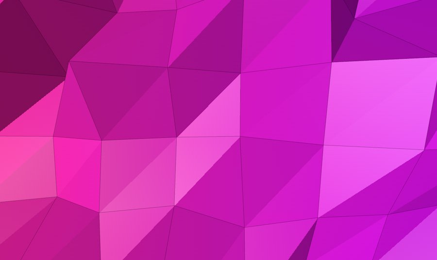 polygon-background-tutorial-18