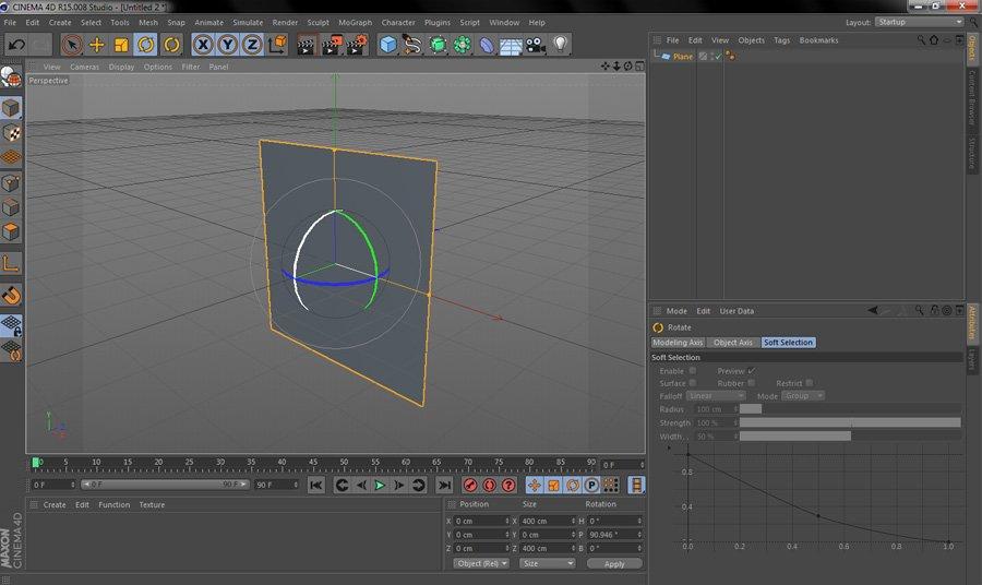 polygon-background-tutorial-2