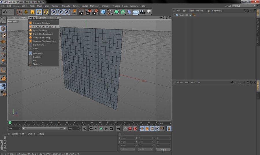 polygon-background-tutorial-3