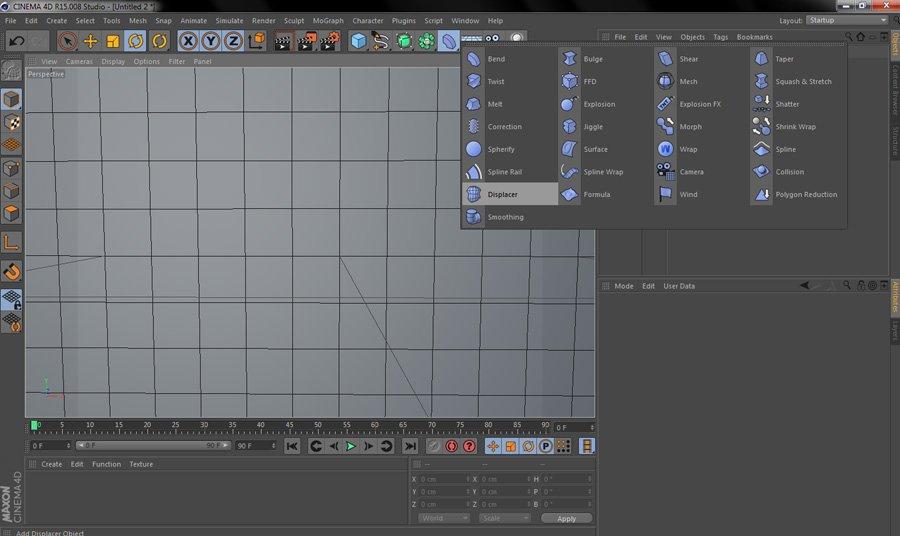 polygon-background-tutorial-5