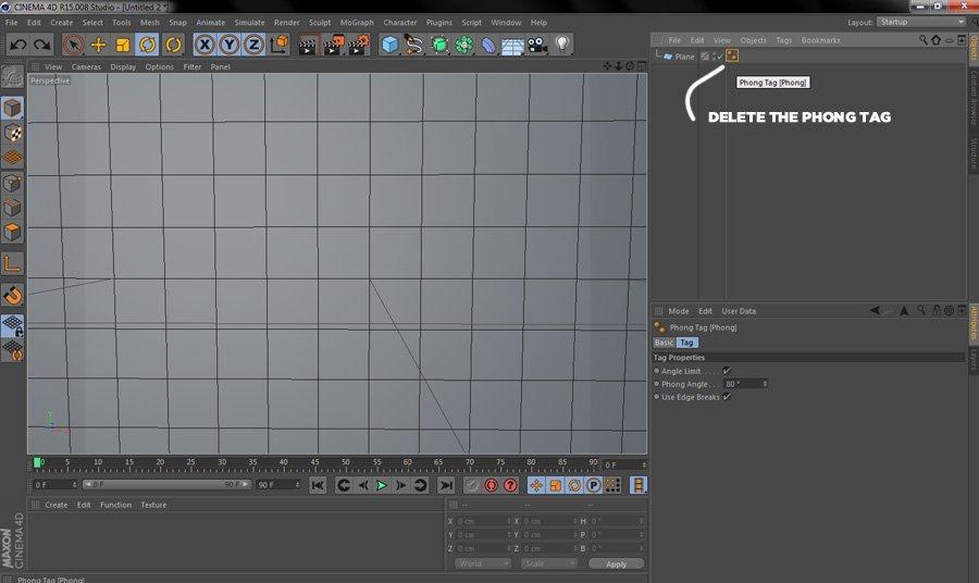 polygon-background-tutorial-6