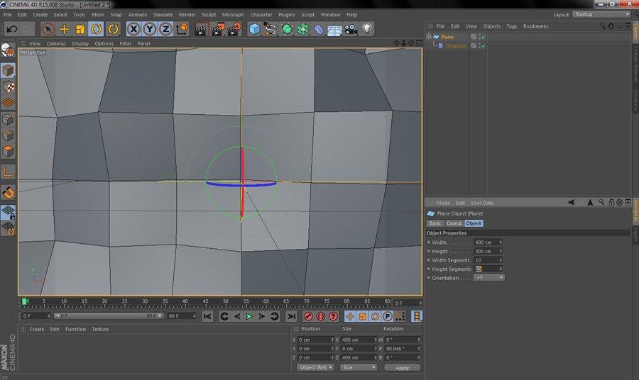 polygon-background-tutorial-9