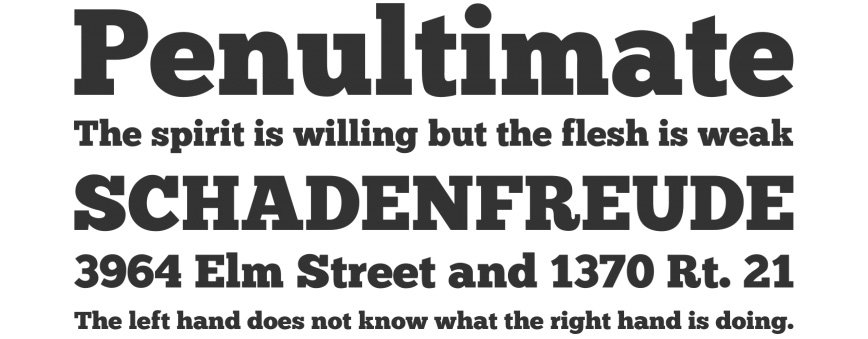best free fonts 6