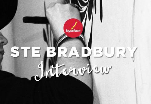 stephen-bradbury-interview4