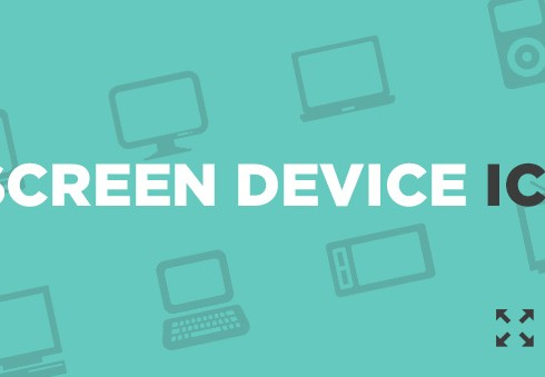 36-FREE-Screen-Device-Icons