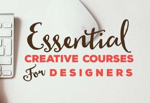 Essential-Creative-Courses-For-Designers