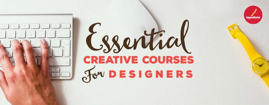 Essential-Creative-Courses-For-Designers