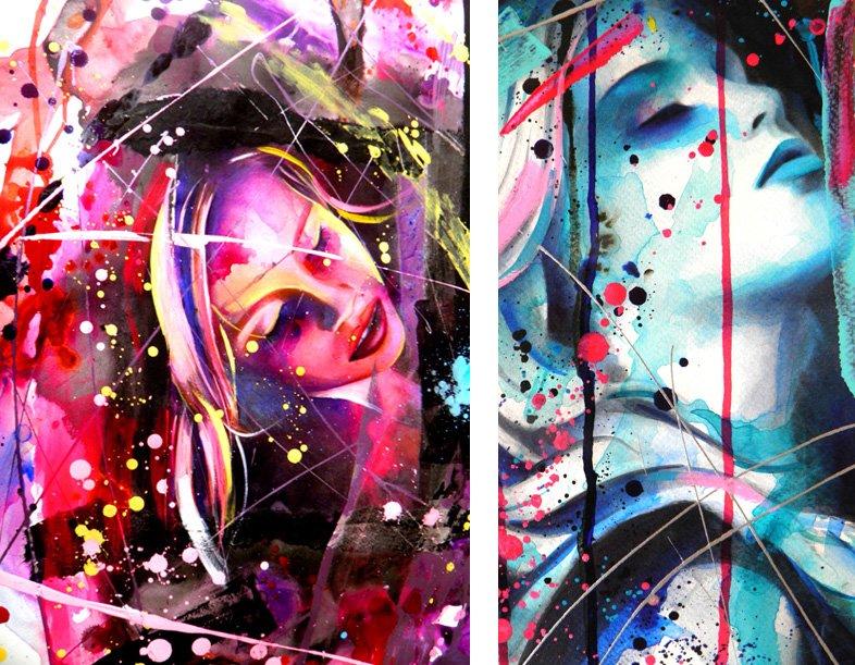 Emma-Grzonkowski-Watercolors