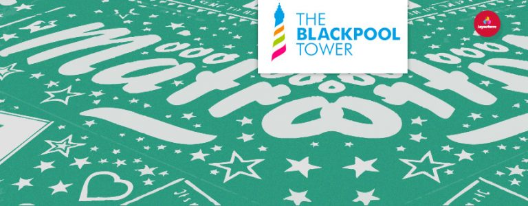 Blackpool - New Beacon for Design Inspiration2