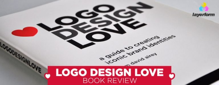 Logo_Design_Love_Book_Review