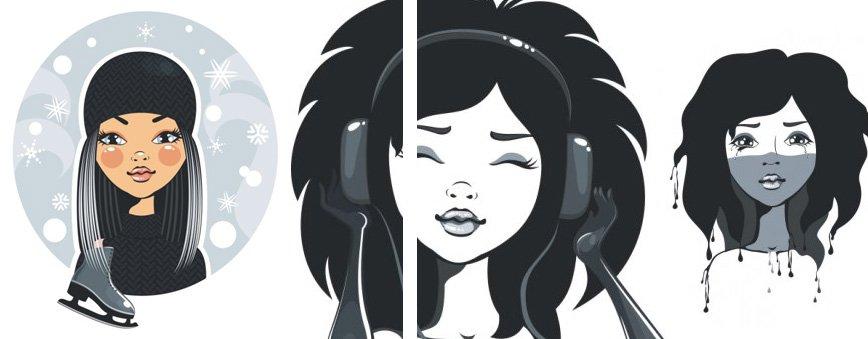 anastasiia-ku-illustrator-interview-work-2