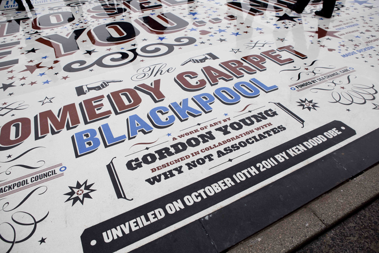 blackpool-comedy-carpet