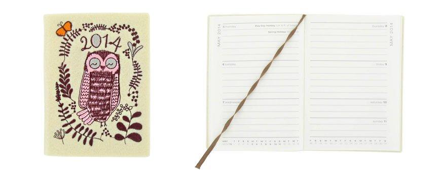 designer_notebook