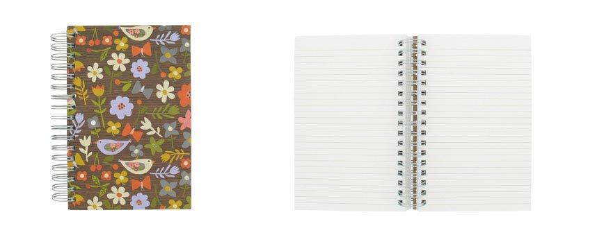 designer_notebook_8