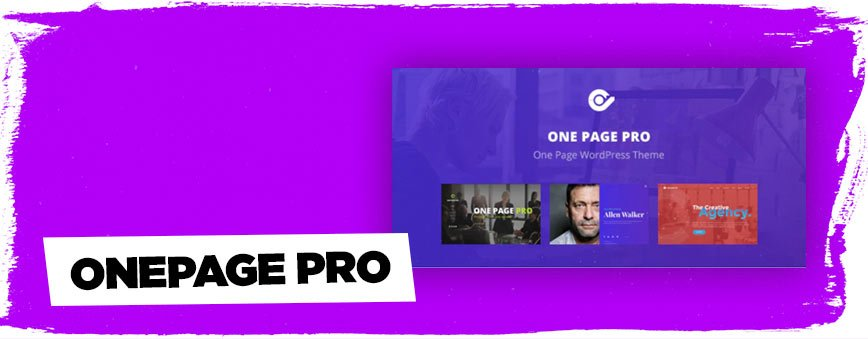 onepagepro-wordpress-theme