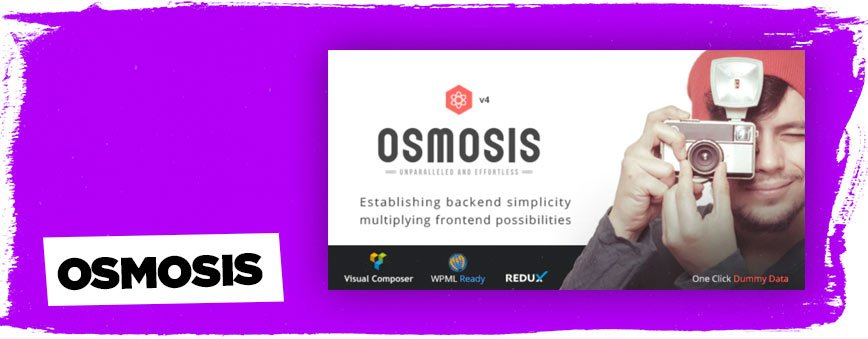 osmosis-wordpress-theme