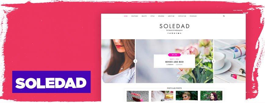 soledad-wordpress-theme