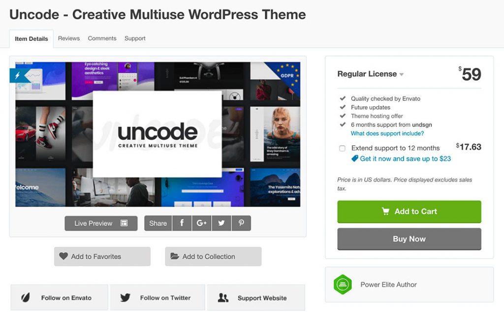 uncode-wordpress-theme-2