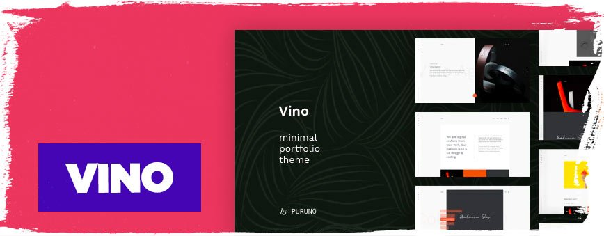 vino-wordpress-theme