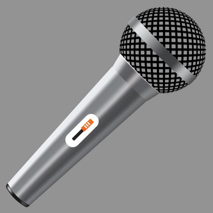 Microphone Tutorial