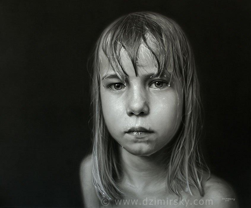 photorealism1