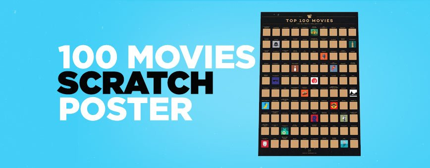 100-movies-scratch-poster-best-gifts