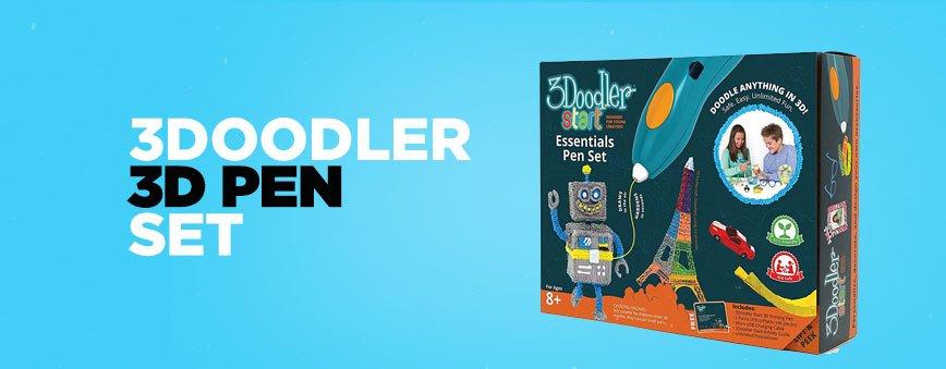 3doodler-3d-pen-set