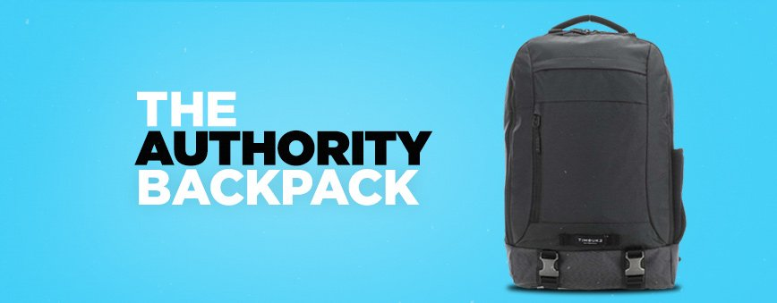 authority-backpack-best-gifts-for-designers