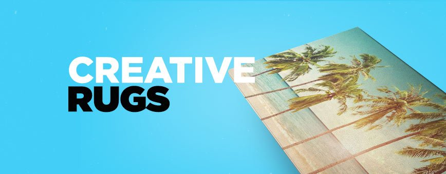 creative-rugs-best-gifts-for-designers