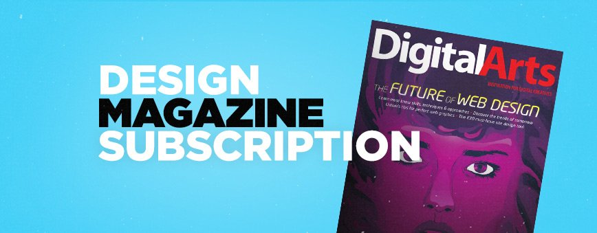 design-magazine-subscription-best-gifts-for-designers