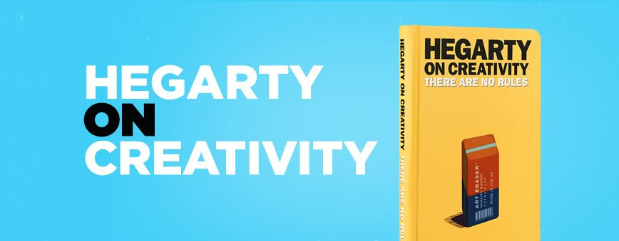 hegarty-on-creativity-best-gifts-for-designers