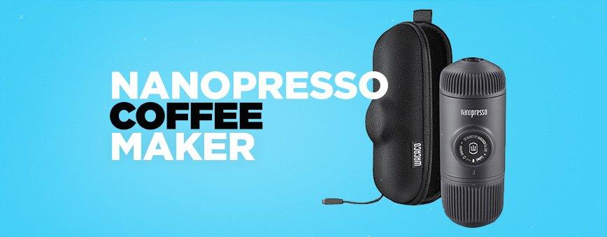 nanopresso-coffee-maker