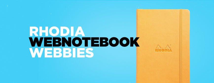 rhodia-web-notebook-webbies