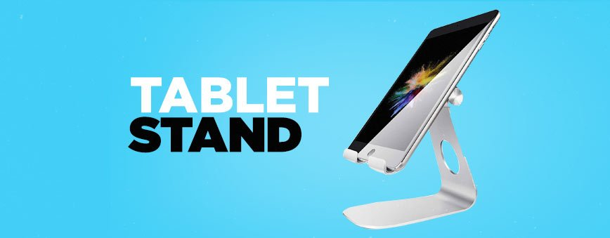 tablet-stand-best-gifts-for-designers