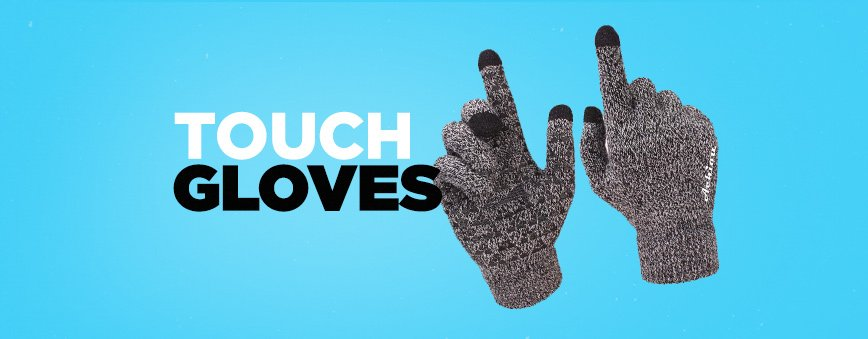 touch-gloves-best-gifts-for-designers