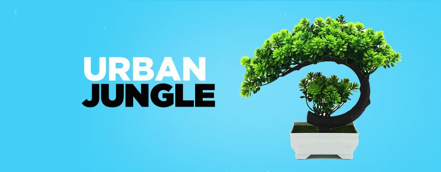 urban-jungle-best-gifts-for-designers