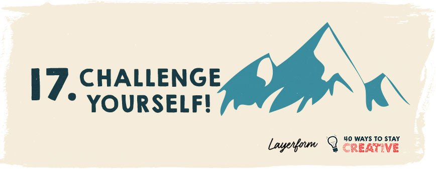 challenge-yourself