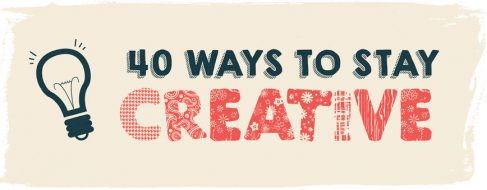 how-to-stay-creative