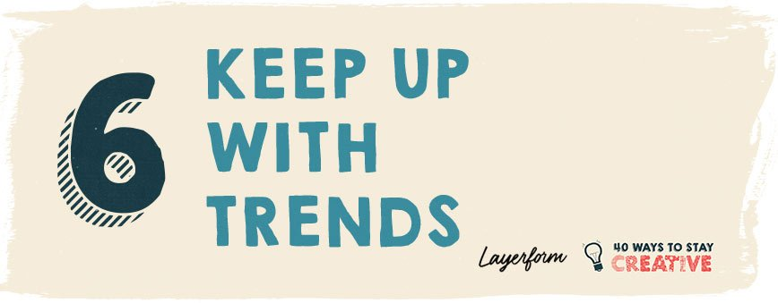 keep-up-with-trends