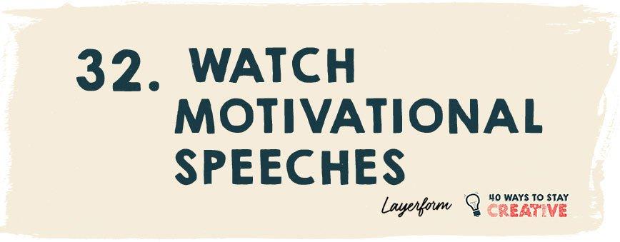 motivational-speeches