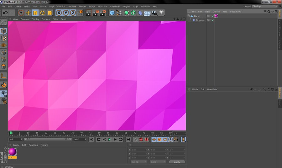 polygon-background-tutorial-14