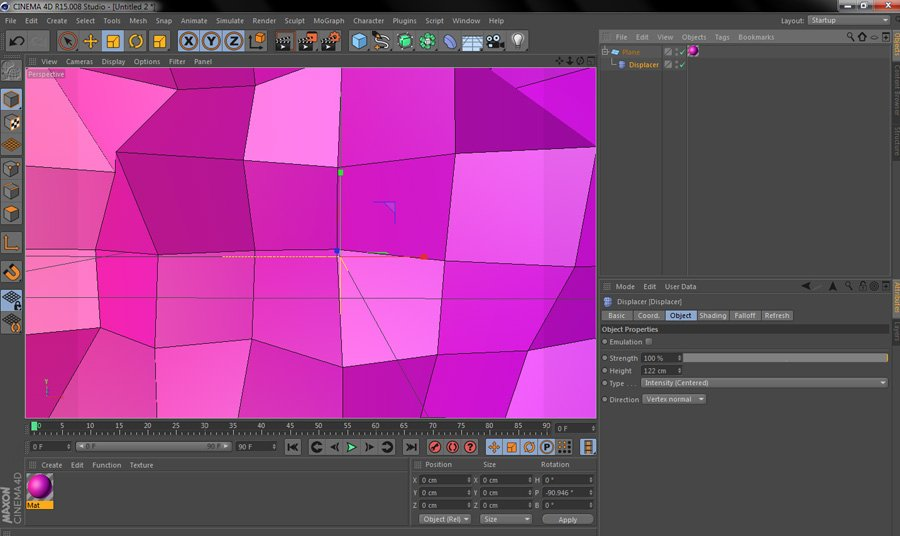 polygon-background-tutorial-15