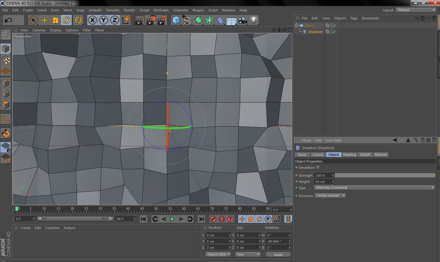 polygon-background-tutorial-8