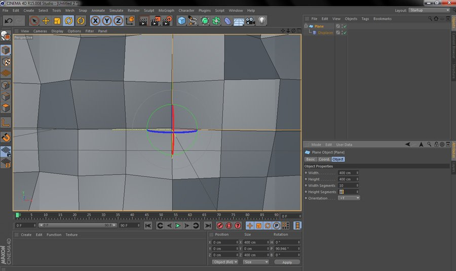 polygon-background-tutorial-9