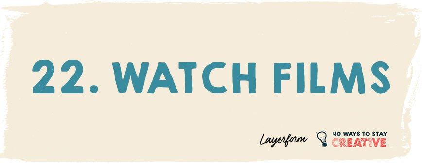 watch-films