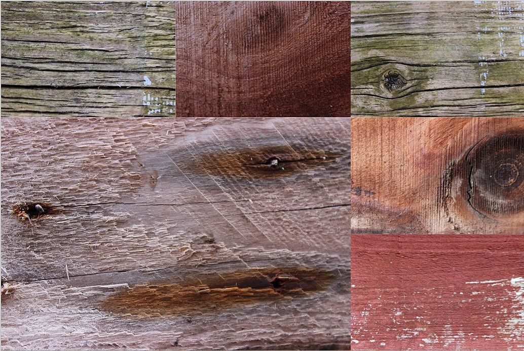 6-free-wood-textures